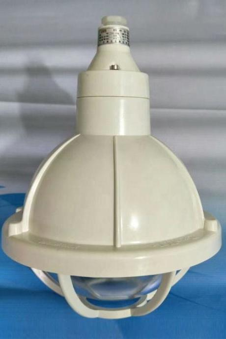 FAD-E50b1BGL-200S waterproof and dustproof wall lamp